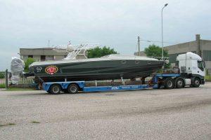 Imbarcazione-veloce-1024x766