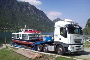 Lago-d-Idro-1024x768
