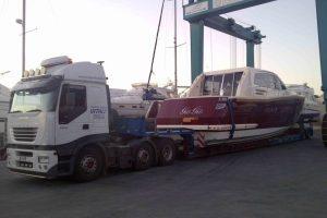 Portofino-Marine-57-1024x768