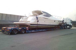 imbarcazione-usata-1024x768